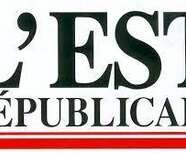 Est républicain, mercredi 1er octobre